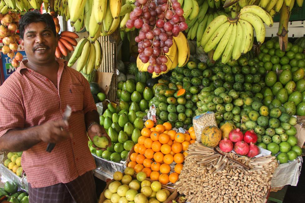 fruits-sri-lanka-