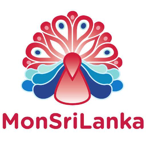 MonSriLanka