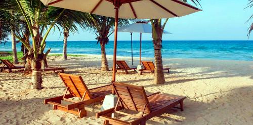 plage trincomalee
