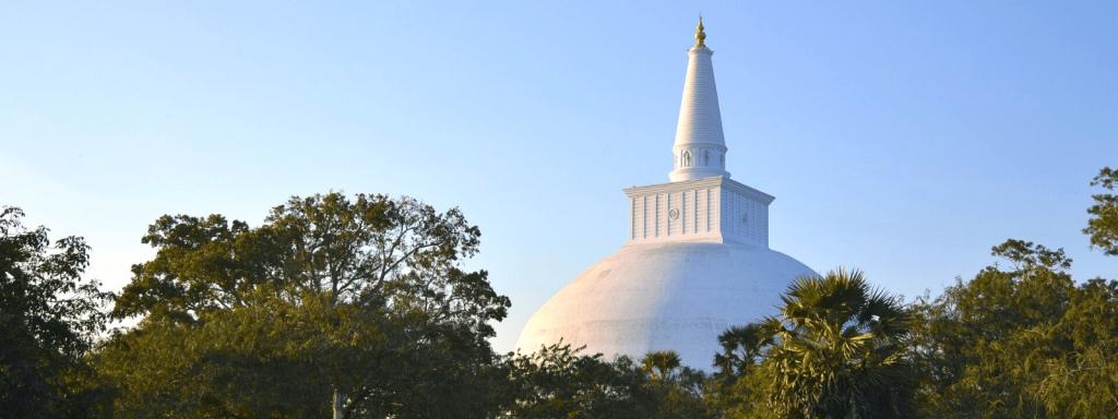 cités-anciennes-anuradhapura-sri-lanka