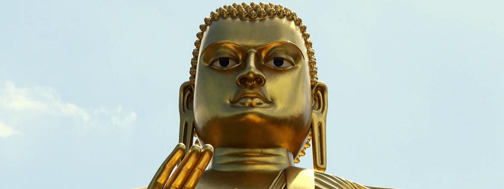 cités-anciennes-dambulla-sri-lanka