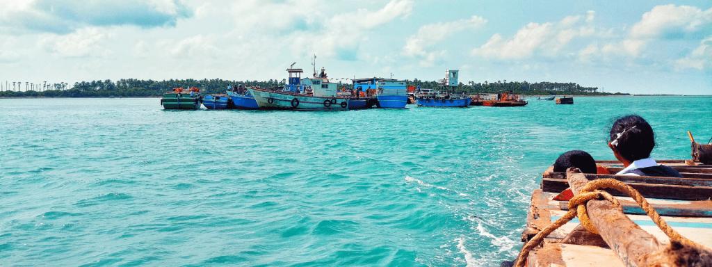 jaffna-sri-lanka