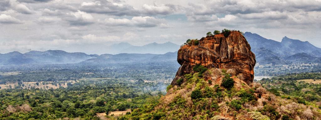 cités-anciennes-sigiriya-sri-lanka