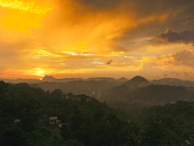 region-montagneuse-sri-lanka