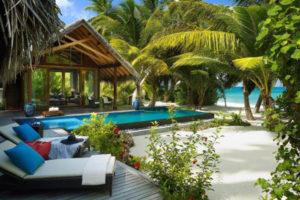 Beach-Villa-exterior
