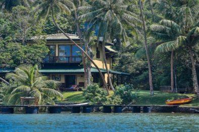 Koggala Cottage 4