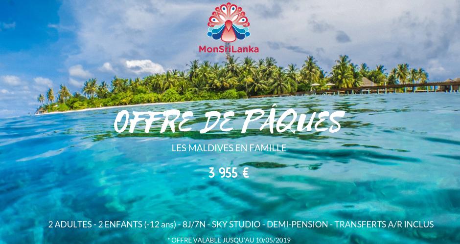 monsrilanka-voyage-maldives-famille-paques