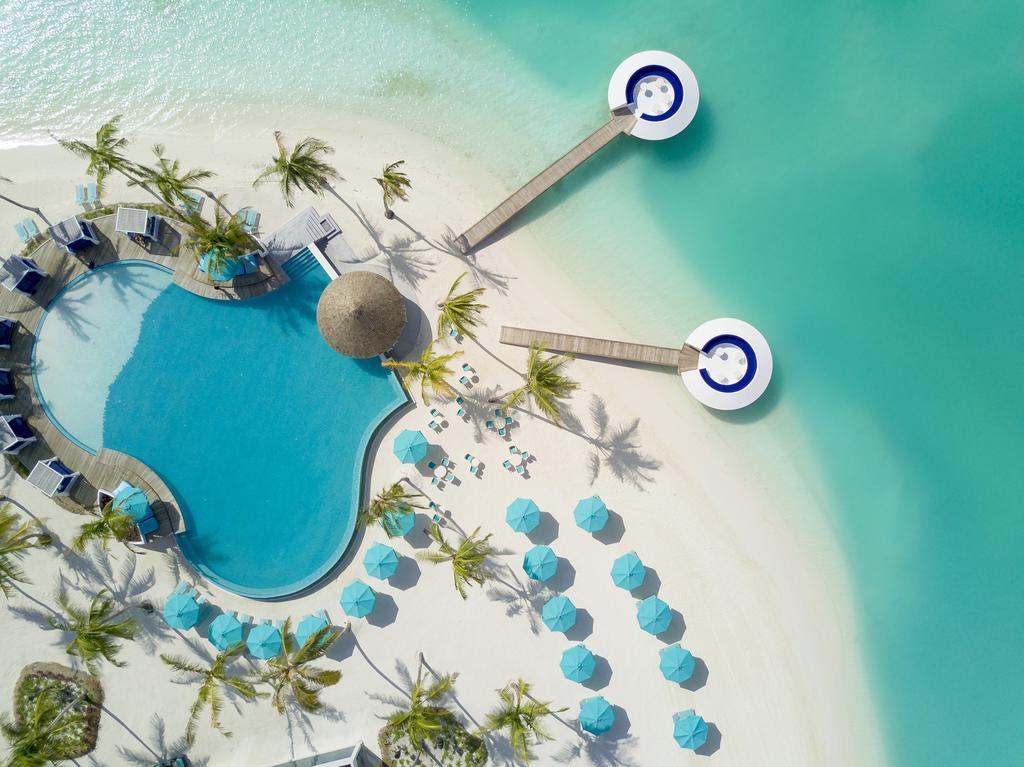 voyage-maldives-kandima1