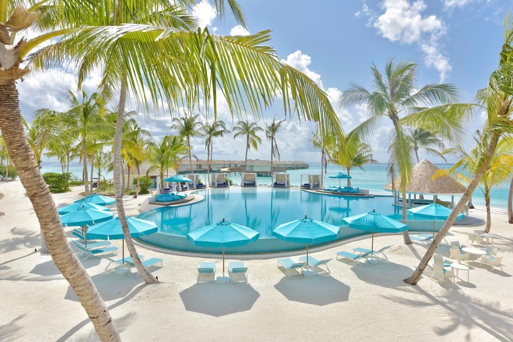 voyage-maldives-kandima2