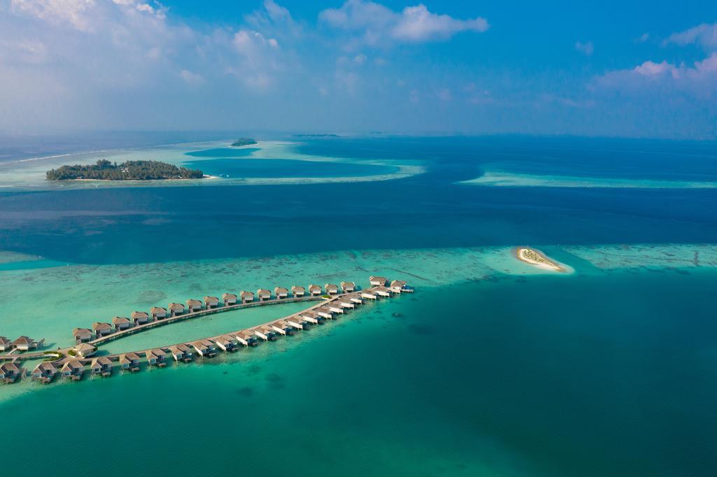 voyage-maldives-kandima3