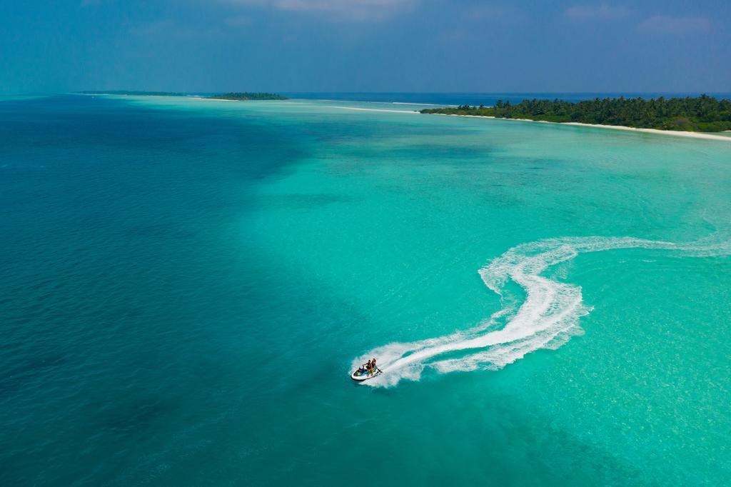 voyage-maldives-kandima4