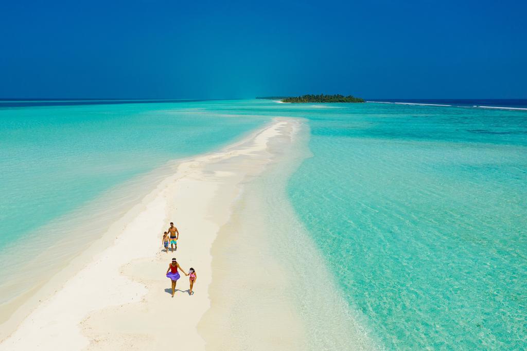 voyage-maldives-kandima5