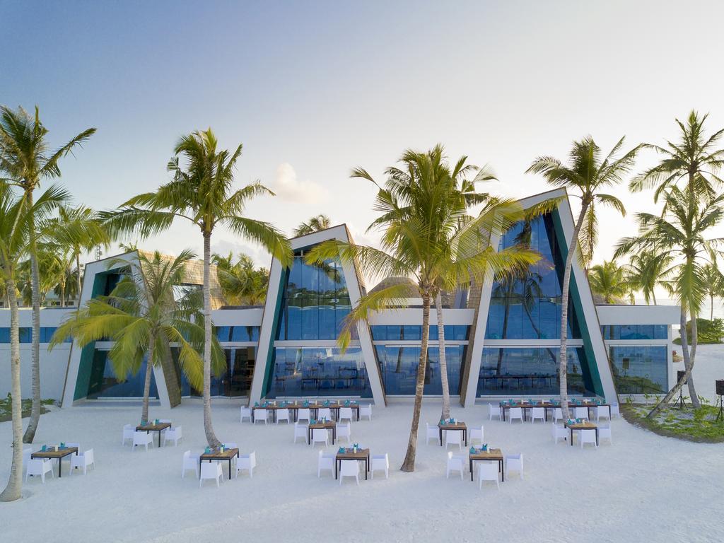 voyage-maldives-kandima6