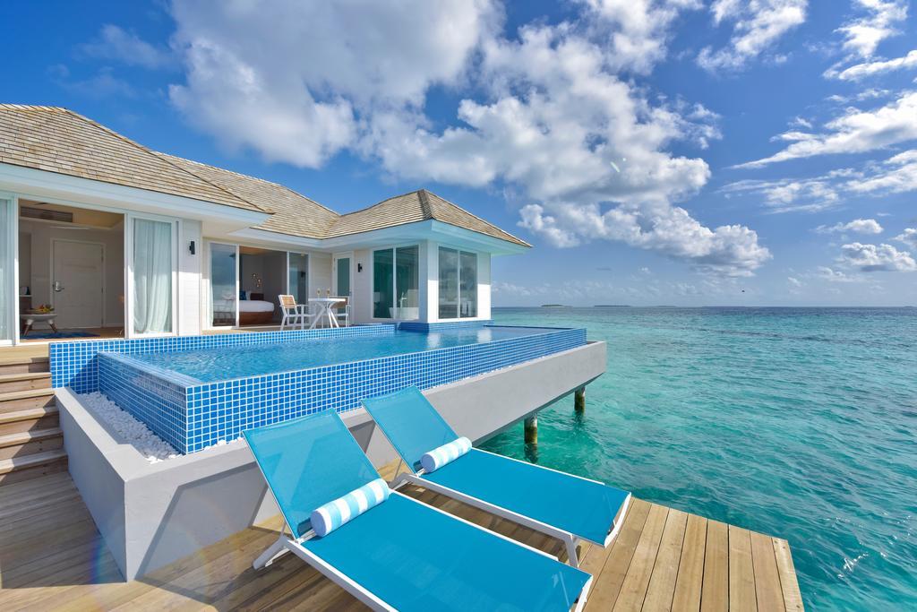 voyage-maldives-kandima7