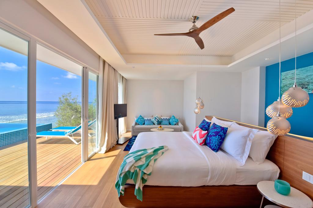 voyage-maldives-kandima8