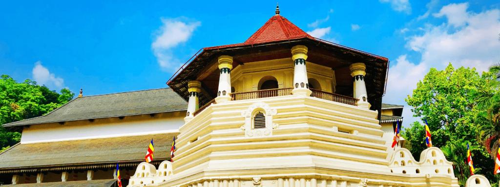 cités-anciennes-kandy-sri-lanka