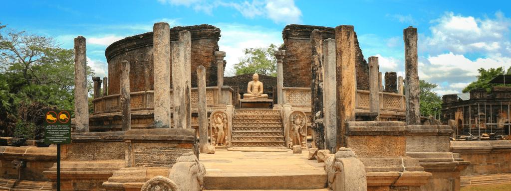 cités-anciennes-polonnaruwa-sri-lanka