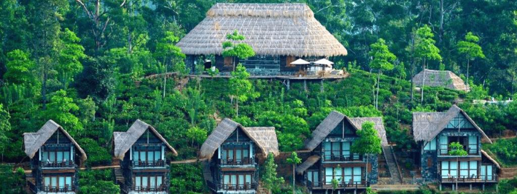 region-montagneuse-sri-lanka-nos-hotels-favoris