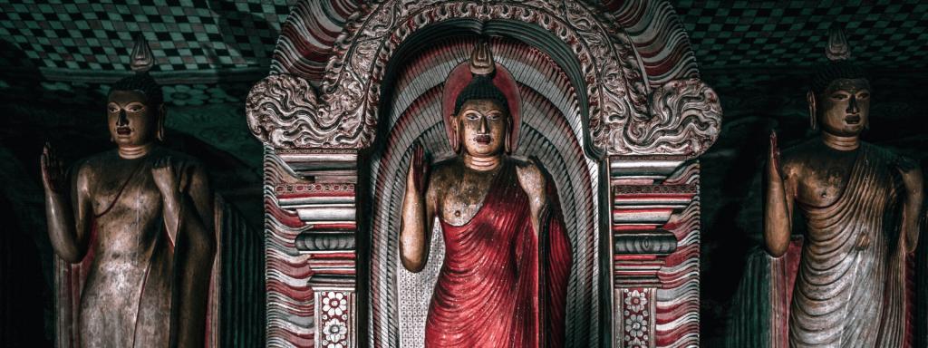 activites-culture-sri-lanka