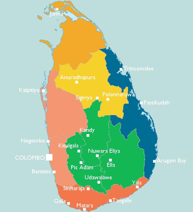 carte-guide-de-voyage-sri-lanka