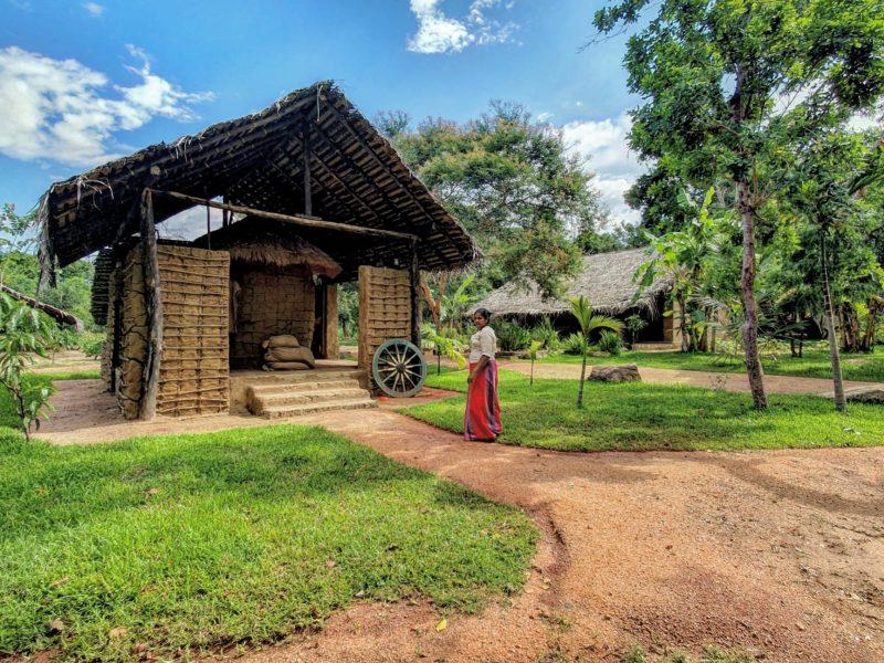 ancient-village-anuradhapura-sri-lanka